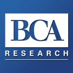bca_research_logo
