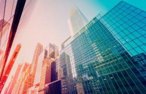 Internationale Auszeichnung für globalen Aktienfonds